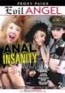 Anal Insanity