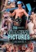 Diamond Pictures Box Vol 9 {4 Disc}