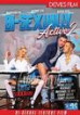 Double Penetration 3 {4 Disc}