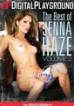 Best Of Jenna Haze 2