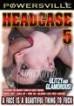Head Case 5