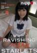 Ravishing Asian Starlets