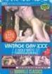 Vintage Gay XXX 1