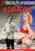 Pleasureville A XXX Parody