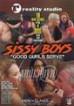 Sissy Boys Good Gurls Serve