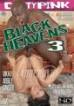 Black Heavens 3
