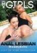Anal Lesbian Bombshells