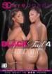 Black Valley Girls 2