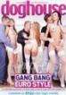 Gang Bang Euro Style