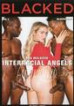 Mandingo The King Of Interracial 8