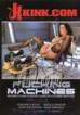 Fucking Machines