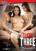 It Takes Three 3  All Girl Edit