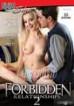 Forbidden Relationships 2