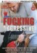 Fucking Aggressive {dd}