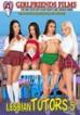 Lesbian Tutors 5