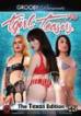 Tgirl Teasers 10 The Texas Edition