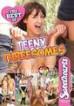 Sex Addicted Teenies
