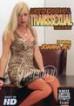 Venus Lux Fantasies 7 Naughty Girlf