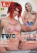 Two Tgirls 7