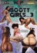 Booty Girls 3