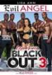 Lisa Anns Black Out 3