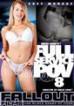 Full Service POV 8
