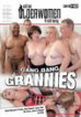 Gang Bang Grannies