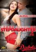 I Came Inside My Stepdaughter 4