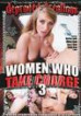 Women Who Take Charge 3