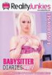 4pk Babysitter Diaries 2