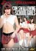 Cum Swallowing School Girls