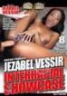 Jezabel Vessir Interracial Showcase