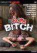 Be My Bitch