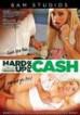 Hard Up For Cash