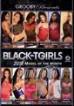 Big Dick T Girls {4 Disc}