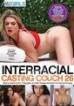 Interracial Casting Couch 26