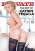 Best Of Katrin Tequila