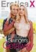 Swingers Getaway 4