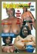 Bodacious Video Magazine 1
