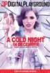 Cold Night In December