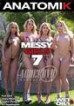 Messy Girls 7 Wet And Oily
