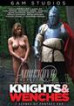 Knights And Wenches