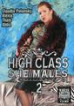 High Class She Males 2