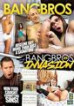 Bangbros Invasion 25