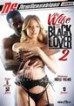 My Wife And Her Black Lover 2