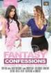 Fantasy Confessions 4 All Girl Edit