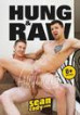 Hung And Raw