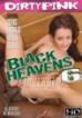 Black Heavens 6