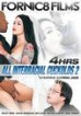 4hrs All Interracial Cuckolds 2
