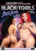 Black Tgirls Jizz Jam 12
